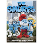the-smurfs-dvd-150