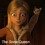 the-snow-queen-150
