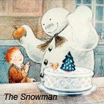 the-snowman-150