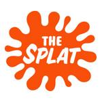 the-splat-150
