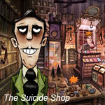the-suicide-shop-150