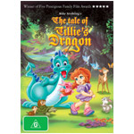 the-tale-of-tillies-dragon-150
