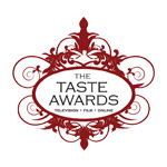 the-taste-awards-150