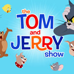 the-tom-and-jerry-show-150