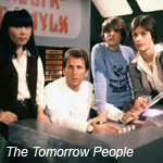 the-tomorrow-people-150