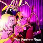 the-venture-bros-150-v2