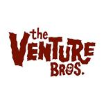 the-venture-bros-150