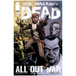 the-walking-dead-115-150
