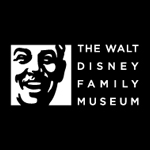 the-walt-disney-family-museum-150-2