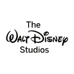 the-walt-disney-studios-150