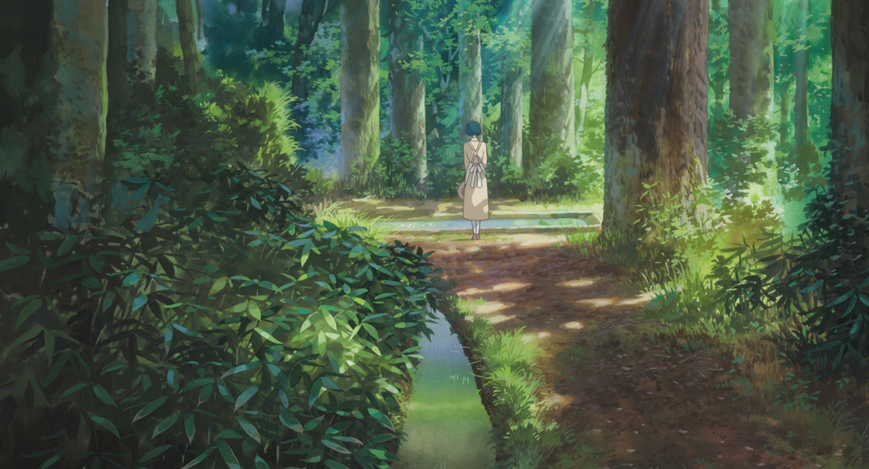 miyazaki mature personals Due to popular demand and because all i do is goof off at work, i am starting the semi-annual introduce yourself thread (with photos) i actually think we've slowed.