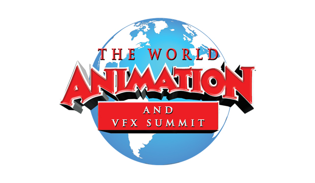 World Animation & VFX Summit