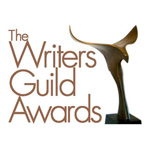 the-writers-guild-awards-150