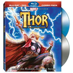 thor-tales-of-asgard-150