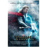 thor-the-dark-world-150