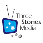 three-stones-media-150