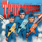 thunderbirds-are-go-150