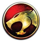 thundercats-fb-logo-150