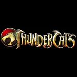 thundercatslogo150
