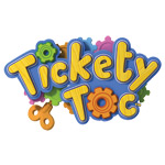 tickety-toc-logo-150