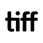 tiff-150