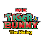 tiger-and-bunny-the-rising-150