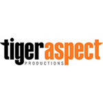 tiger-aspect-150