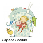 tilly-and-friends-150