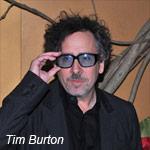 tim-burton-150
