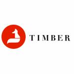 timber-150