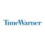 time-warner-150