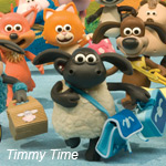 timmy-time-150