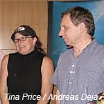 tina-price-andreas-deja-150