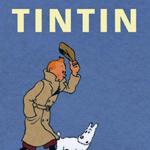 tintin-150