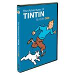 tintin-dvd-150