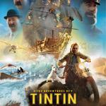 tintin-poster-150