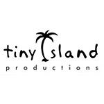 tiny-island-productions-150