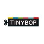 tinybop-150
