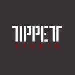 tippet-studio-150