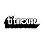 titmouse-150
