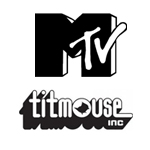 titmouse-mtv-150