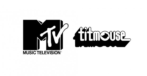 Titmouse and MTV