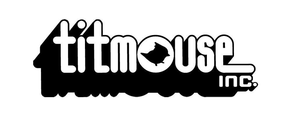 Titmouse, Inc.