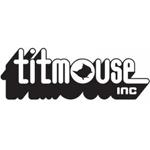 titmouse150