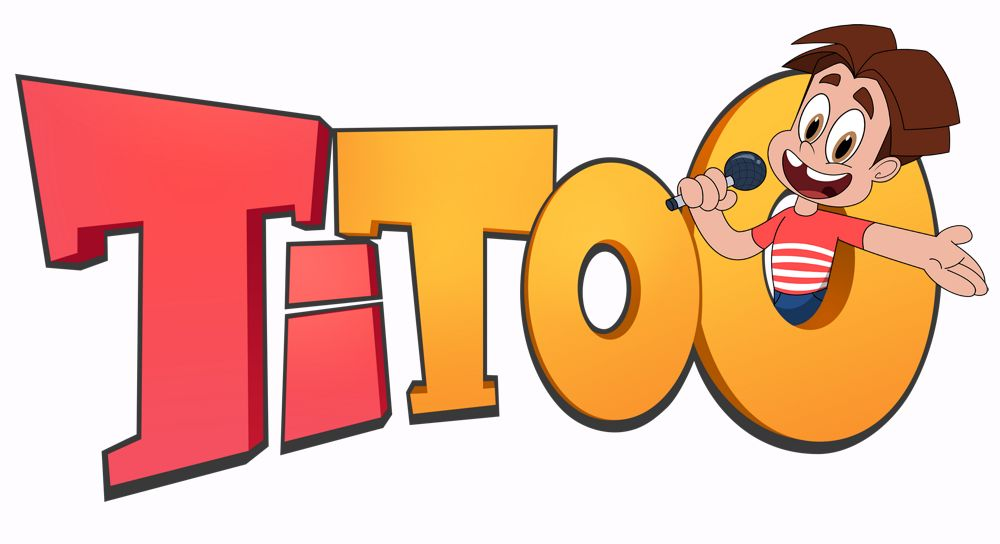 Titoo