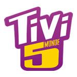 tivi5monde-logo-150