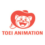 toei-animation-150