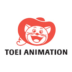 toei-animation-1502