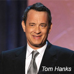 tom-hanks-150