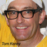 tom-kenny-150